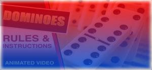 Mengenali Peristiwa Permainan Domino di QQ Online