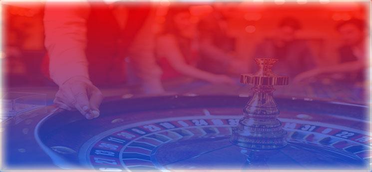 Pengen Menang Judi di Casino 88 Cermati Hal Ini