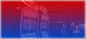 Tips Menang Permainan Judi Slot Online Untuk Pemula