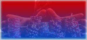Peroleh Keuntungan Besar Main di Poker Domino