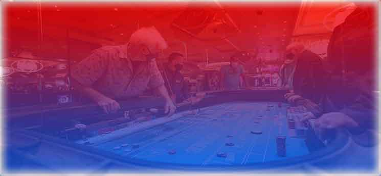 Trick Cepat Pilih Agen Casino Terpercaya